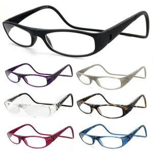 クリックリーダー ユーロ Clic Readers Euro リーディンググラス 老眼鏡 シニアグラス 既製老眼鏡  敬老の日 父の日 母の日 などの プレゼントにも オススメ