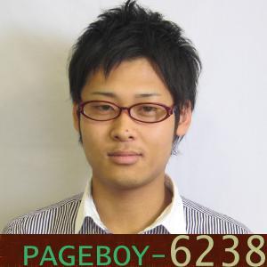 伊達メガネ UVカット クリアサングラス UV PY-6238 メンズ レディース ダテ眼鏡(3本購入で 送料無料 対象商品)|sunhat