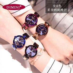 商品名: レディース  腕時計 素材:金属  人工ダイヤモンド 機能:クオーツムーブメント(電池式)...