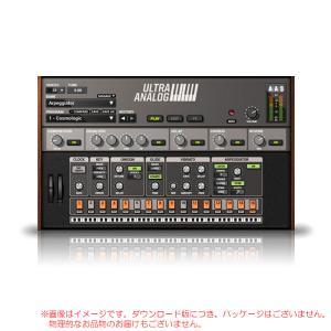 AAS ULTRA ANALOG VA-2 安心の日本正規品!|sunmuse