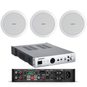 BOSE DS16F IZA250-LZ 導入セ...の商品画像