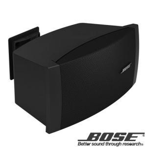 BOSE DS16SB ブラック 1本単品 ブラケット付属!...