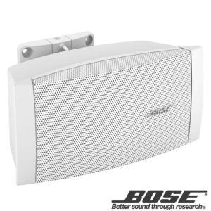 BOSE DS16SW ホワイト 1本単品 ブラケット付属!...