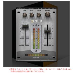 WAVES CENTER ダウンロード版 在庫限りの限定品!安心の日本正規品!|sunmuse