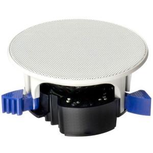 YAMAHA NS-IC800 2本ペア 天井埋め込み型スピーカー ローインピーダンス