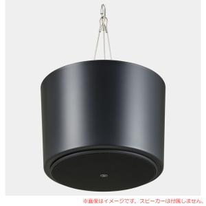 YAMAHA PK-C4B ブラック VXC2F用ベンダントマウントキット sunmuse