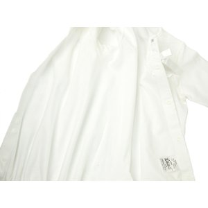 キムラタン 愛情設計 日本製セレモニーベンリードレス夏用 :50cm?70cm オフホワイト (20...