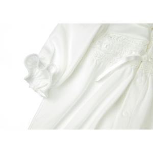 キムラタン 愛情設計 日本製セレモニーベンリードレス通年用 :50cm?70cm オフホワイト (2...