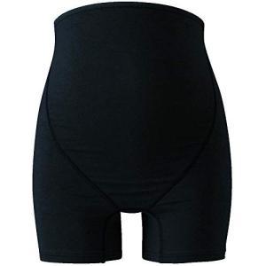 ワコール (Wacoal) マタニティ 妊婦帯 パンツタイプ (1枚で着用できる) 産前 骨盤 腰サ...