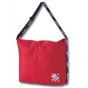 荷物がたっぷり入れられる折りたたみバッグ! 使わないときには小さくたたんでコンパクトに。  素材: ...