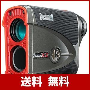 サイズ/重量:33×102×74mm/227g 機能 :ジョルト機能、スロープスイッチ機能、デュアル...