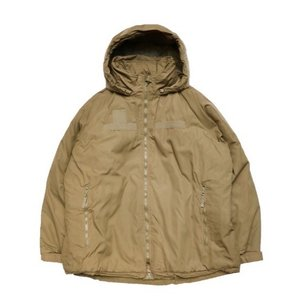 U.S.MILITARY / FR ECWCS GEN-4 LEVEL7 HI-LOFT PARKA...
