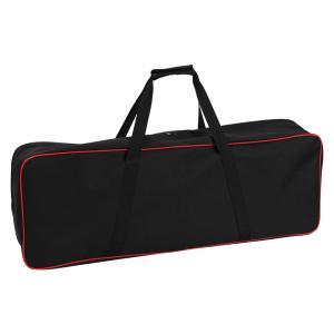 8.5インチ電動キックボード用収納バッグ|sunpie