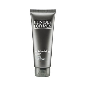 CLINIQUE FOR MEN クリニーク フォー メン モイスチャライジング ローション 100ml|sunplace