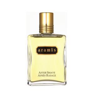 ARAMIS LAB SERIES アラミス ラボ シリーズ アフターシェーブ 120ml|sunplace