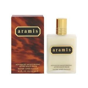ARAMIS LAB SERIES アラミス ラボ シリーズ アフターシェーブ バーム 120ml|sunplace