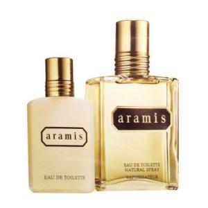 ARAMIS アラミス クラシック オーデ トワレ セット 110ml / 50ml sunplace