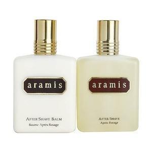 ARAMIS LAB SERIES アラミス ラボ シリーズ アフターシェーブ トラベルセット sunplace