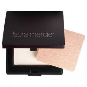 laura mercier ローラ メルシエ プレスト セッティング パウダー #TRANSLUCENT 8.10g|sunplace