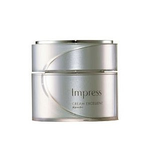 Impress インプレス クリーム エクセレント 30g|sunplace