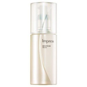 Impress インプレス ブライトナーa 100ml|sunplace