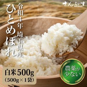 ポイント消化 お米 ひとめぼれ 送料無料 白米 600g 2...