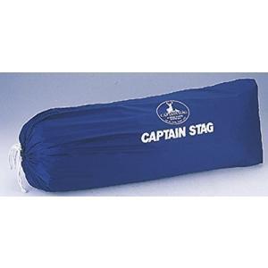 キャプテンスタッグ(CAPTAIN STAG) レニアス スクリーンメッシュタープセット|sunrise-eternity