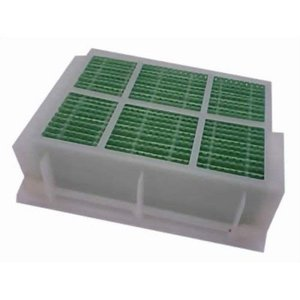 シャープ 加湿器用フィルター HV-FM7(HVFM7)
