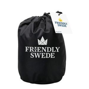 The Friendly Swede 蚊よけ網 モスキートネット アウトドア 蚊よけ 固定用ペグ4本付き グリーン|sunrise-eternity