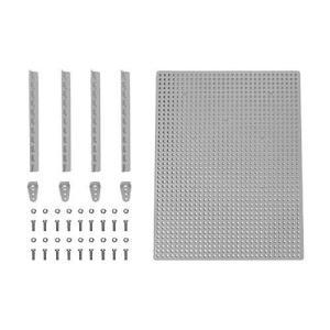 タミヤ 楽しい工作シリーズ No.172 ユニバーサルプレートL 210×160mm (70172) sunrise-eternity