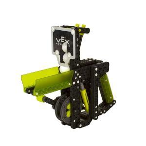 ヘックスバグ スナップショット ロボット 工作キット Hexbug VEX Robotics Snap Shot 知育玩具 sunrise-eternity