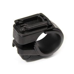 キャットアイ(CAT EYE) ヘッドライト用ブラケット H-31 5338825