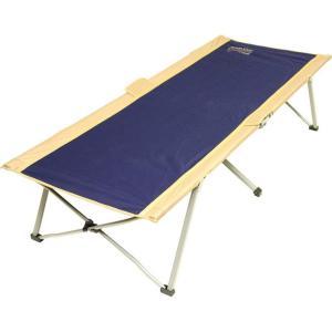 Byer of Maine(バイヤーオブメイン) 折りたたみ式ベッド イージー コット並行輸入品 sunrise-eternity