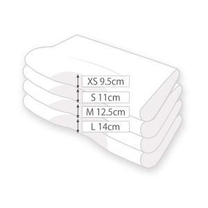 TEMPUR (テンピュール) ミレニアムネックピロー S (約 幅54x奥行32x高さ9.5cm)|sunrise-eternity