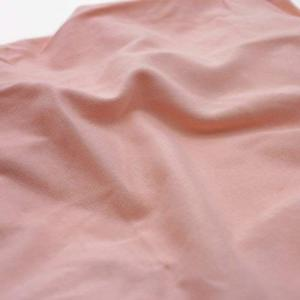 Tempur(テンピュール) スムースピローケース (オリジナル/ミレニアム用) XS~L用 ピンク|sunrise-eternity