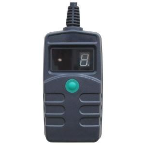 タカショー QGL-01T 100V デジタルタイマー 24598700|sunrise-eternity