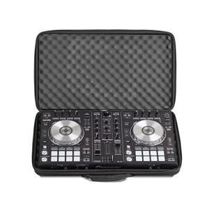 UDG DJコントローラー ハードケース ラージ U8302BL|sunrise-eternity