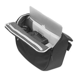 inCase Apple社・唯一公認ブランド Incase DSLR カメラ収納スリングパック 並行...