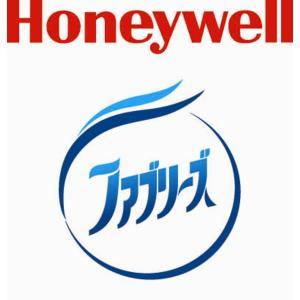 Honeywell 風と一緒にファブリーズの香りがお部屋に広がる クール&リフレッシュファン 「ファブリーズ香りカートリッジ付き」 ホワイト sunrise-eternity