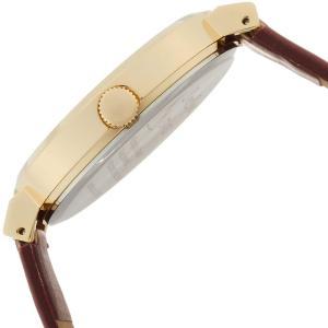 フィールドワークFieldwork 腕時計 ファッションウォッチ ジェイコブ アナログ 革ベルト レッド DT133-3 レディース|sunrise-eternity