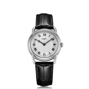 ロータリーROTARY 腕時計 CANTERBURY LS05335/21 正規輸入品|sunrise-eternity