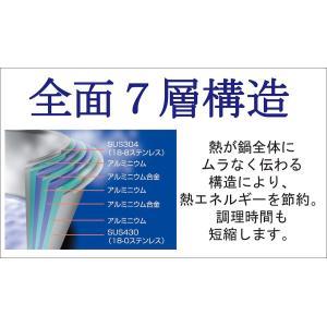 ジオ 行平鍋15cm GEO-15YH|sunrise-eternity