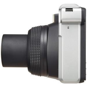 FUJIFILM インスタントカメラ チェキWIDE instax WIDE 300 INS WIDE 300|sunrise-eternity