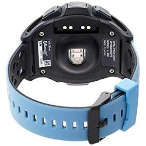 エプソン リスタブルジーピーエスEPSON WristableGPS 腕時計 GPSランニングウォッ...