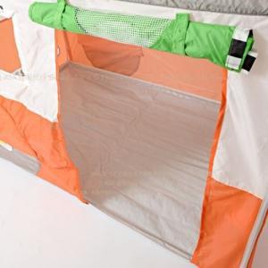 IKEA●イケア●HEMMAHOS 子供用テント, キャラバン|sunrise-eternity