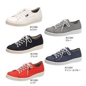 スニーカー ゴアテックスファブリクス 防水 撥水 トップドライ TDY21-04|sunrise-shoes|09