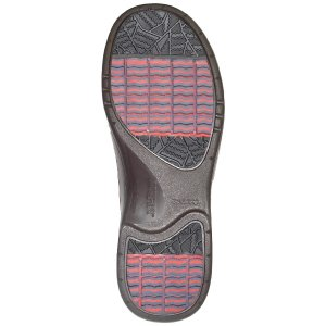 レディス ショートブーツ ゴアテックスファブリクス 防水 撥水 トップドライ TDY39-11|sunrise-shoes|06