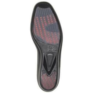 レディース ブーツ 内ファスナー 防水 撥水 トップドライ TDY39-29|sunrise-shoes|07