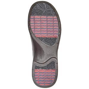 レインブーツ 防水 撥水 トップドライ TDY3945 sunrise-shoes 03