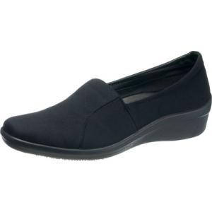 パンプス 防水 撥水 トップドライ TDY39-60|sunrise-shoes|02